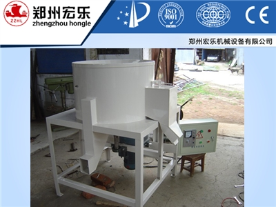grinding Machinery